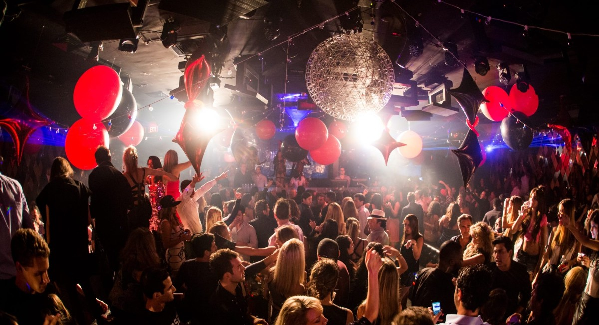 Press Release from WALLmiami's Opening