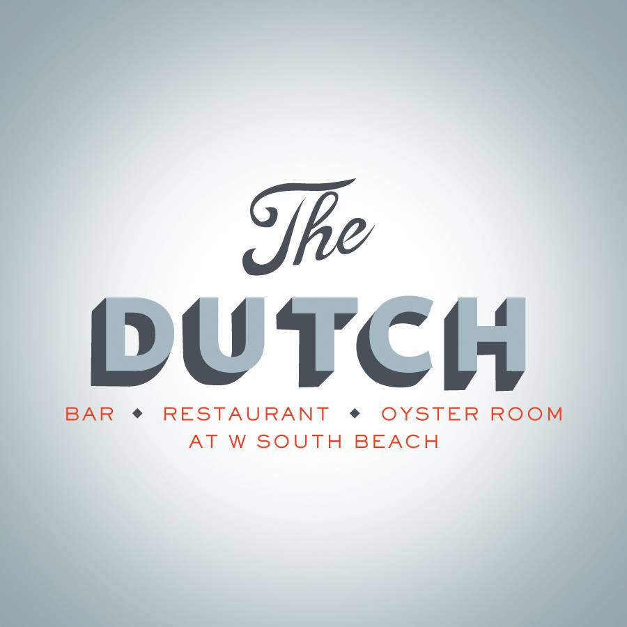 The Dutch Miami